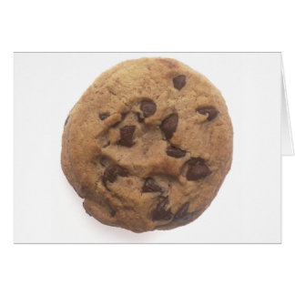 chocolate-chip-cookie- card