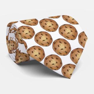 Chocolate Chip Cookie Cookies Foodie Tie
