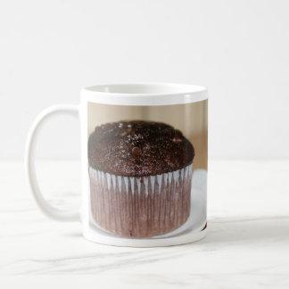 chocolate! coffee mug