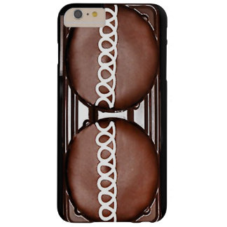 chocolate cupcakes iphone 6 case