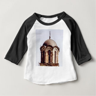 chocolate dome baby T-Shirt