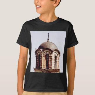 chocolate dome T-Shirt