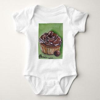 Chocolate Hunk of Love T-shirt