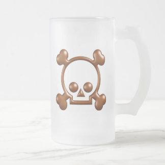 Chocolate Intervention Mug..!
