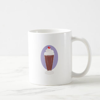 Chocolate Soda Coffee Mug