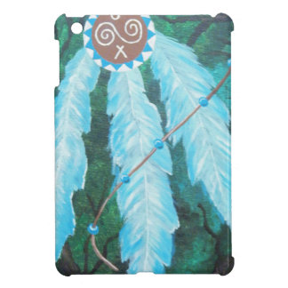 Choctaw Roots Native American iPad Mini Cases