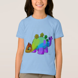 Chomby Rainbow T-Shirt
