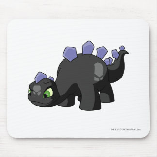 Chomby Shadow Mouse Pad