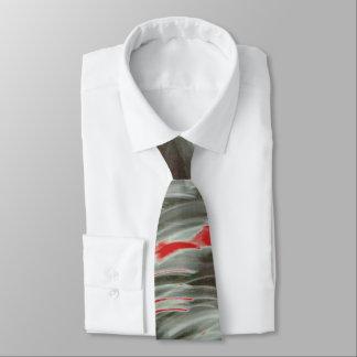 Choose Color Blizzard Tie