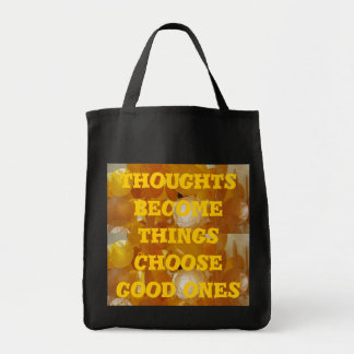 choose good ones bag