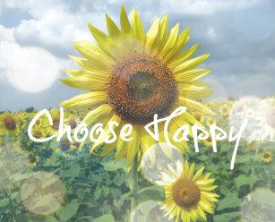 Sunflower Quotes Art & Wall Décor | Zazzle.com.au
