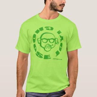 Choose Joy (Face) T-Shirt