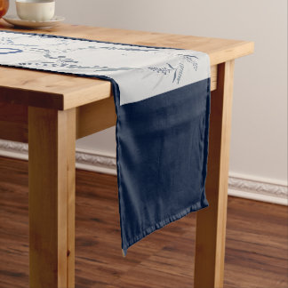 Choose This Day Table Runner