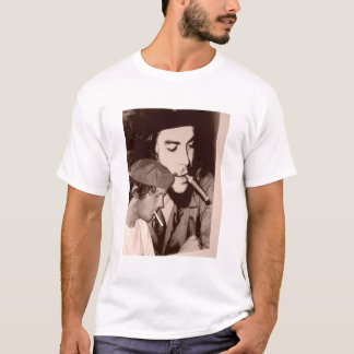 Choose your Che T-Shirt