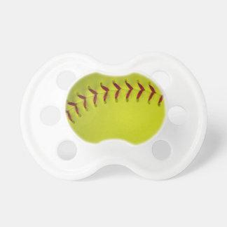 Choose Your Color Baseball - Softball Dummy