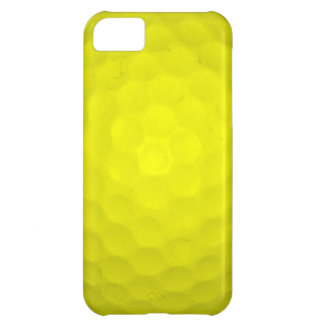 Choose Your Color Golf Ball Case For iPhone 5C