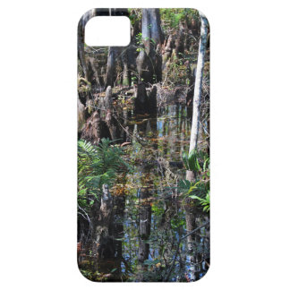 Choose Your Dream iPhone 5 Cases