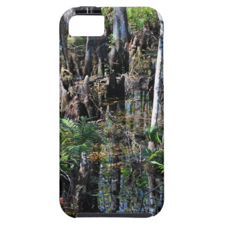 Choose Your Dream iPhone 5 Covers