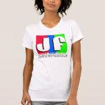 Choosy Moms Choose Jesus Freaks T Shirts