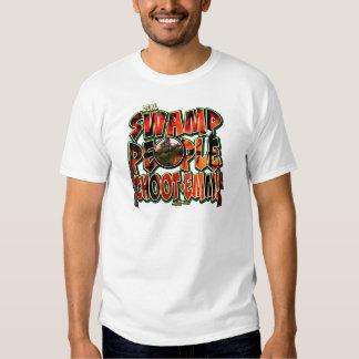 Chootem T-shirt