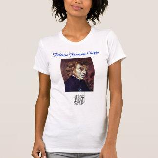 CHOPIN CELEBRATION T-Shirt