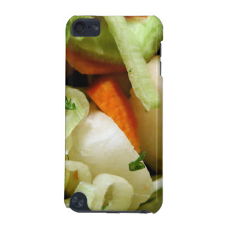 Chopped Salad iPod Touch (5th Generation) Covers