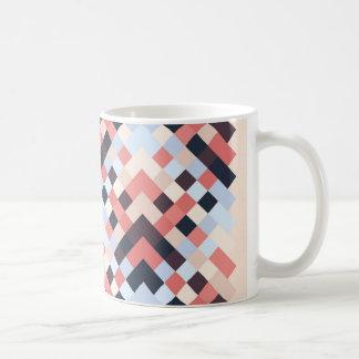 CHORALE COFFEE MUG