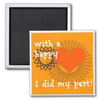 chore chart magnet!!! magnet