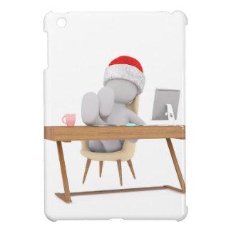 Chr iPad Mini Cases