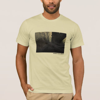 Chris Muir T-Shirt Standard