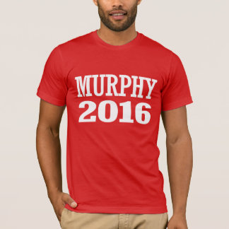 Chris Murphy T-Shirt