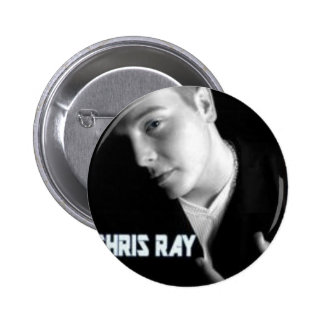 chris ray products buttons