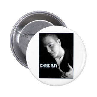 chris ray products pin