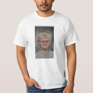 Chris Shirts