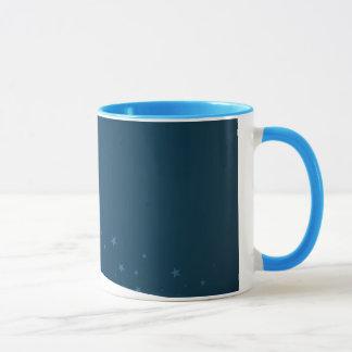 Chris Vance 2016 Mug
