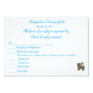Christ-Centered Marriage 9 Cm X 13 Cm Invitation Card