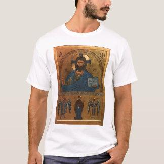 Christ Icon T-Shirt