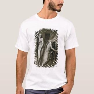 Christ in Limbo T-Shirt