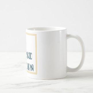 Christ is Born! Coffee Mug