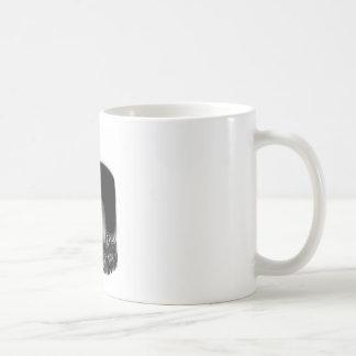 christ mugs
