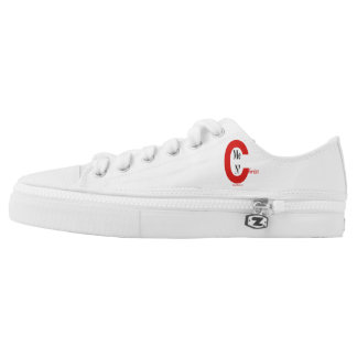 Christ N' Me Shoes