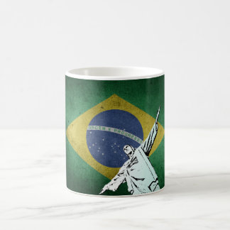 Christ the Redeemer Coffee Mug