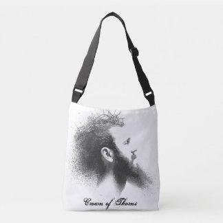 "Christian bag ""Crown of Thorns"""