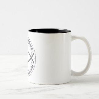 Christian Believers Mug