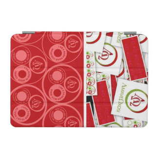 Christian Branded iPad mini Smart Cover iPad Mini Cover