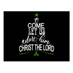 Christian Christmas Gifts on Zazzle AU