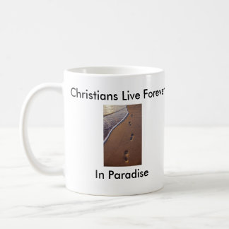 Christian Cup