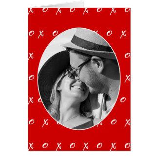 Christian>Custom Photo Card>Love Of My Soul Card