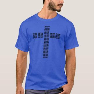 Christian fairy tale T-Shirt