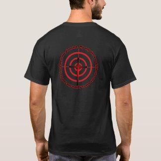Christian hunter or shooter shirt